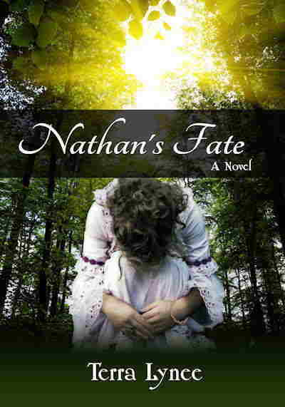 Upcoming Novel Nathan's Fate
