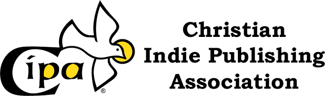 Dove is a proud member of the Christian Indie Publishing Association