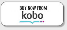 Buy Christian eBooks at Kobobooks.com