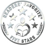 Readers favorirte Award 2016